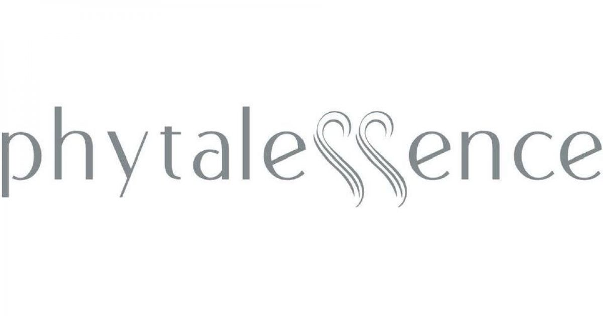 Phytalessence