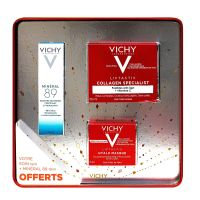 Liftactiv Collagen Specialist coffret