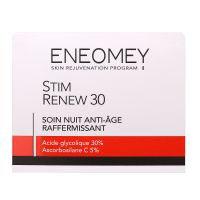 Stim Renew 30 50ml