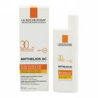 Anthelios AC SPF30 fluide 50ml