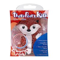 Kids thérapie chaud & froid - Foxy