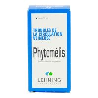 Phytomélis solution buvable 30ml