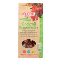 Cocktail Superfruits 250g