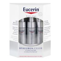 Hyaluron Filler concentré 6x5ml