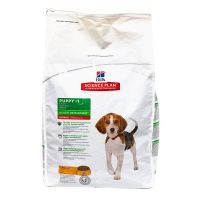 Chiot Medium Puppy Healty Dev 12kg