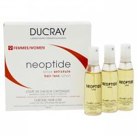Neoptide lotion antichute 3x30ml