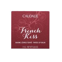 French Kiss baume lèvres séduction 7,5g