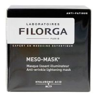 Meso-Mask masque lissant 50ml