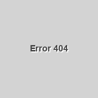 G.A.E. aux essences 45 capsules