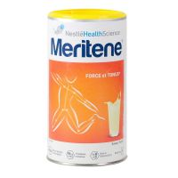 Meritene force & tonus 270g