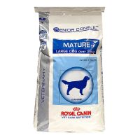 Chien Mature Large Dog 14kg