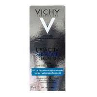 Liftactiv Supreme sérum 10 30ml