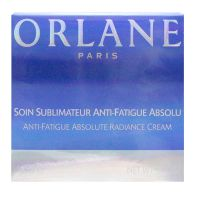 Soin sublimateur anti-fatigue 50ml