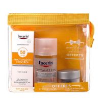 Trousse Photoaging Control SPF50