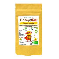 ProRoyal Kid 30 gummies immunité bio