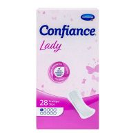 Lady absorption 28 protège-slips