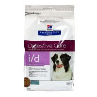 Chien i/d Sensitive Digestive Care 1,5kg