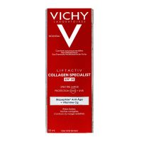 Liftactiv Collagen Specialist SPF25 50ml