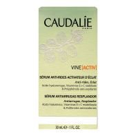 VineActiv sérum activateur d'éclat 30ml