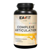Complexe articulation 15 doses 210g