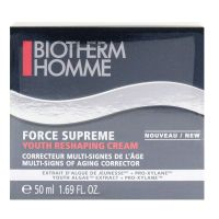 Force Supreme correcteur 50ml