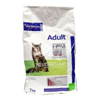 Chat Adult Neutered 7kg