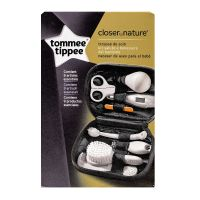 Tommee Tippee trousse soin 9 produits essentiels