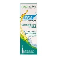 Spray nasal 20ml