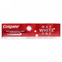 Max White One dentifrice 75ml