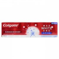 Max White One Optic dentifrice 75ml