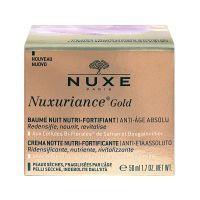 Nuxuriance Gold baume nuit 50ml
