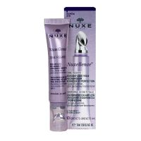 Nuxellence anti-âge yeux 15ml