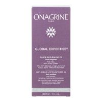Global Expertise fluide anti-âge 30ml