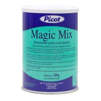 Magic Mix 300g