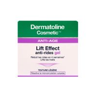 Lift Effect anti-rides gel 50ml