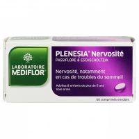 Merck Médication Familiale commercialise des probiotiques