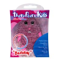 Kids thérapie chaud & froid - Bunny