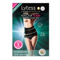 Flash culotte minceur