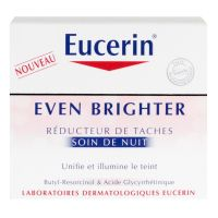 Even Brighter soin nuit 50ml
