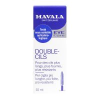 Double-cils 10ml