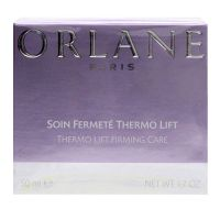 Soin fermeté thermo lift 50ml