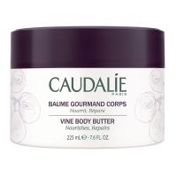 Baume gourmand corps 225ml