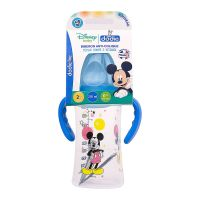 Biberon Sensation+ +6m Disney 270ml