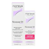 Noveane 3D sérum 30ml + Roll on offert