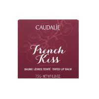 French Kiss baume lèvres addiction 7,5g