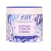 Natura fusion sommeil 100g