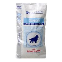Chien Junior Pedicatric 14kg