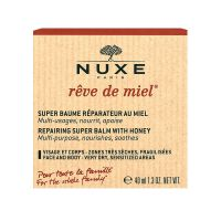 Rêve de miel super baume 40ml
