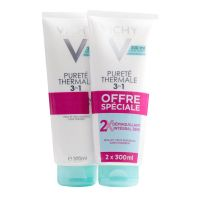 Pureté thermale 3en1 2x300ml