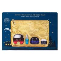 Coffret Lift et fermeté Blue Therapy Algae